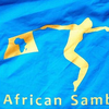 African Sambistas - The City Academy