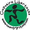Capoeira Libertacao  St. Luke's Campus