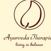 Massage & Treatments - Ayurveda Therapies Bath