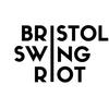 Bristol Swing Riot - Clifton