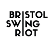 Bristol Swing Riot - Easton