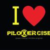Piloxercise - Vivo Sports