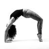 Kitty Billings Yoga - Space238