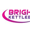 Brighton Kettlebelles - City Coast Centre