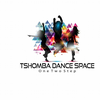 Tshomba Dance Space - The Station