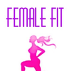 Female Kettle Bell Fit - Jubilee Hall