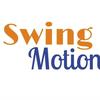 Swing Motion - Widcombe Institute