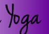 Atiya Yoga