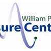 Hertsmere Leisure - William Penn Leisure Centre