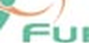Hertsmere Leisure - Furzefield Centre