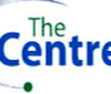 Hertsmere Leisure - The Centre