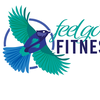 FeelGood Fitness - Workout Bristol