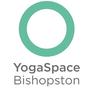 Bristol YogaSpace - Bishopston