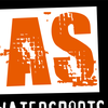 A.S Watersports