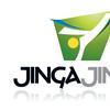 Jinga Jinga