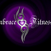 Personal Training with Embrace Fitness at Victoria Park