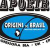 Cantell School Southampton - Capoeira Origens Do Brasil