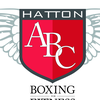 Smaak Fitness - Hatton Boxing Fitness - The Bridge Community Education Centre