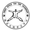 Chen Style Tai Chi Academy - St Agnes Church