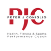 Peter J Coniglio - Keith James Physiotherapy