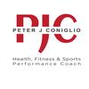 Peter J Coniglio - BProFit
