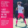 Zumba with Lucie - Telescombe Cliffs Community Church