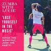 Zumba with Lucie - Marina studios