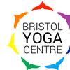 Bristol Yoga Centre