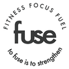 Fuse Fitness - Pop Brixton