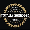 Circle Fitness - The Pithay