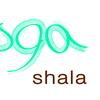 i.yoga shala