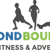 Beyond Boundaries Fitness & Adventure - Battersea Park