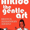 Bristol Seishinkan Aikido (Clifton Aikido Club)