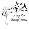 Jenny Vale Massage Therapy - Bristol Area