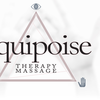 Equipoise Therapy Massage - Montpelier
