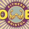 Power Fitness Bristol - Scout Hall