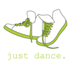 Just Dance UK at Harris Girls' Academy East Dulwich