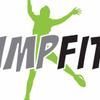 Jumpfit - Bristol Fitness Gym