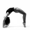 Kitty Billings Yoga - Kambe House