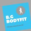 B.G.BodyFit - Kingswood Community Centre