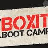 Boxit Bootcamp - Clapham