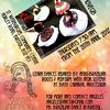 Afro-Brazilian dance - St Werburghs Community Centre