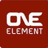 One Element - Barnes Green