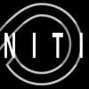 Infiniti Fitness Bootcamps - Didsbury