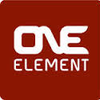 One Element - Tooting