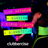 Clubbercise Bath - The Edge