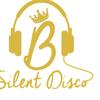 Queen B's Silent Disco
