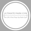 Train Dirty London - Ultimate Park Gym - Barnsbury Square