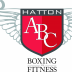 Smaak Fitness - Hatton Boxing Fitness - East Brighton Park