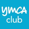 Central YMCA Club